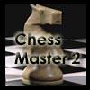 MASTER CHESS 2