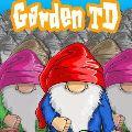 Garden TD
