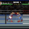 KNOCK OUT BOX