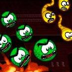 Antivirus TD